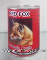 Artemia cysts 15oz/ 425g