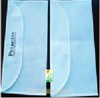 信沾袋 文件袋 2