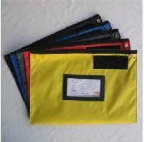 信沾袋 文件袋 3