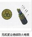電纜系列 5