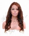 quality wigs