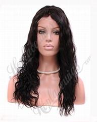 cheap hair wigs
