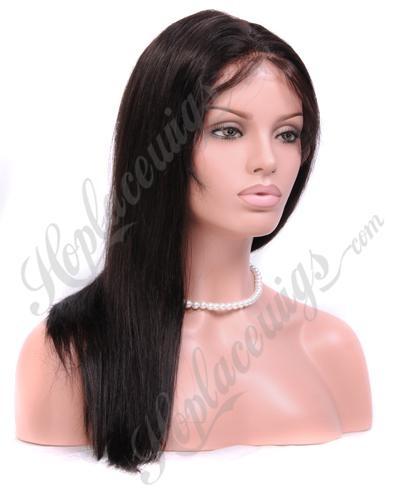 long blonde wigs 1