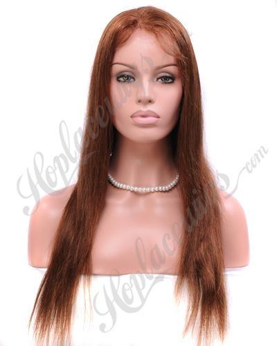 lisa wigs 1