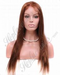 lisa wigs