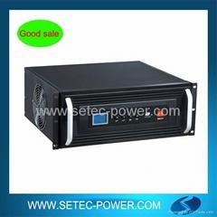 5KVA inverter for telecom, utility and home use