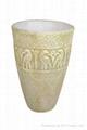 Imitated Stone Crafts 11-15