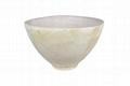 Imitated Stone Crafts 01-05