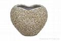 Imitated Stone Crafts 41-45
