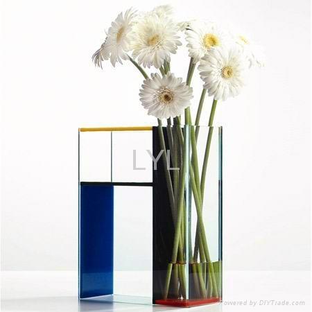 Glassware 01-05 1