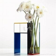Glassware 01-05