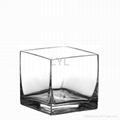 Glassware 01-05 3
