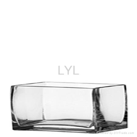 Glassware 01-05 5