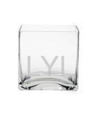 Glassware 06-10 3