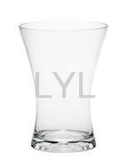 Glassware 06-10 4