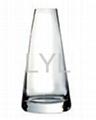 Glassware 06-10 5