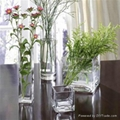 Glassware 11-15