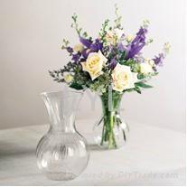 Glassware 16-20