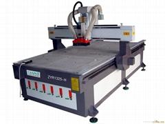 ZYR1325--H木工雕刻机