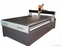 ZYR1325-L 型等木工雕刻机