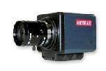 CCD自動化設備視覺檢測攝像頭