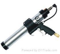 气动工具 AT-6047 软管式填缝挤胶枪