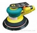 氣動工具 AT-7108DC/