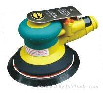 气动工具 AT-7108DC/CS 气动砂磨机