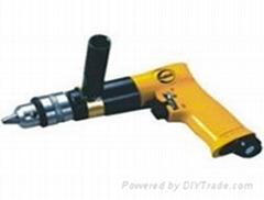 AT-4038直型气钻