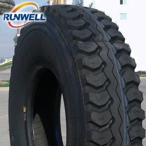 truck tire     china trading company automobile vehicles