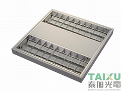 CCFL T-BAR 2U (Dimming)