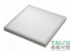 CCFL T-BAR NEW 3U (standard)