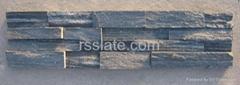 wall decorative brick veneer