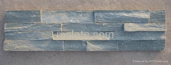 stacked stone tiles/culture stone  2