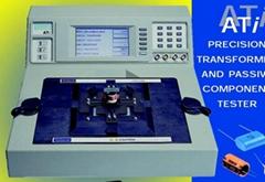 英国Voltech ATi 变压器全自动测试仪