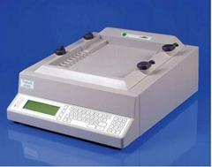 英国Voltech AT3600变压器综合测试仪