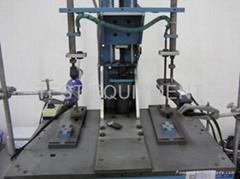 HD-1039 Spring Endurance Tester