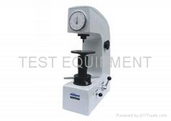 HD-910A Rockwell Hardness Testing Machine