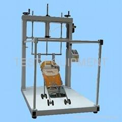 HD-102 Durability Testing Machine