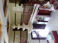 實木樓梯扶手 1