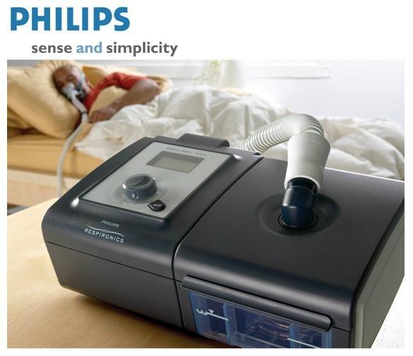 Philips Auto Cpap Machine Compass Medical Sdn Bhd Pr