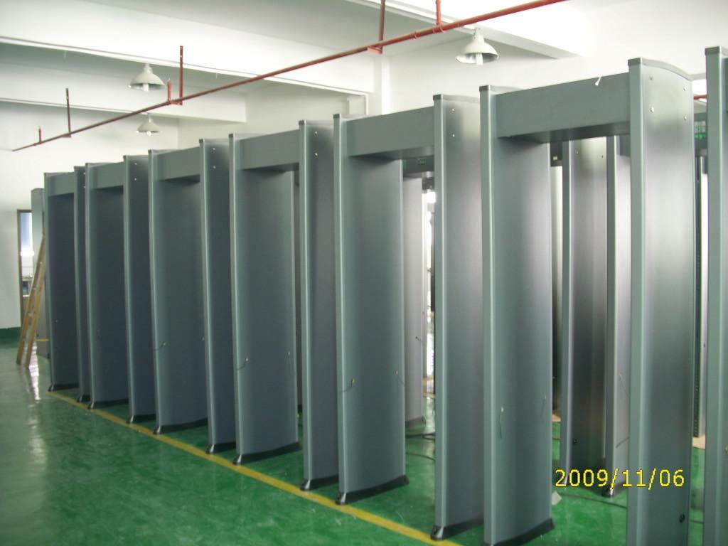 School Security Metal Detectors 1024 x 768 · 63 kB · jpeg