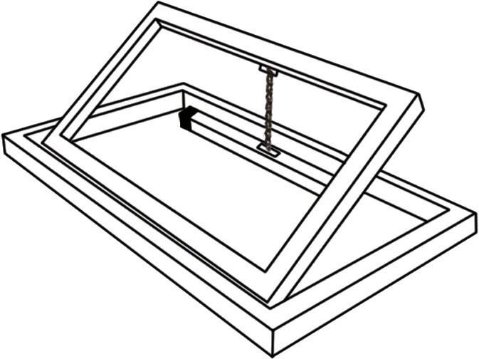 cm500 single chain electric window actuator