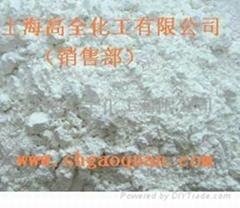 供应金红石型钛白粉(通用型)