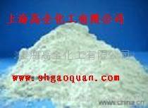 供應雲母粉400目-1250目(濕法)