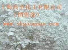 供應氧化鋅99.7%(間接法)