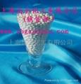 供應高溫氧化鋁(φ3-5mm,φ4-6mm,φ5-8mm ) 4