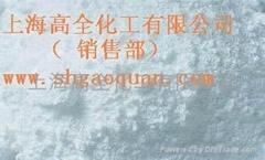 供應金紅石型鈦白粉R218(通用型)