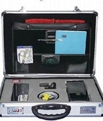 韓國TPK系列爐溫測試儀TPK-60/TPK-80