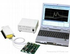 供應馬康/MALCOM波峰焊爐溫測試儀RC-50